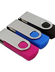 neutro Produto Neutral Product 32GB USB 2.0 Sem Touca