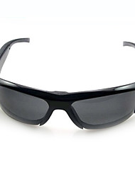 Digital Video Recorder Mini DVR Sunglasses Sports Camera