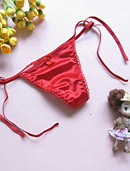 Women Ultra Sexy Panties,Nylon Panties