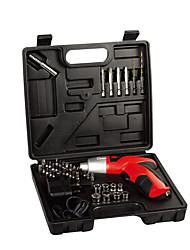 220V Сила AC AC Мощный инструмент , Особенность for Идеально подходит для уборки  поверхности стола, лестниц и полов.