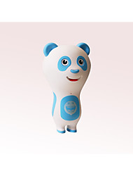 Xihakids® XH-1 Robot Bluetooth Singing / Talking Learning & Education