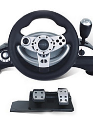 CMPICK 5 in 1 Steering Wheel