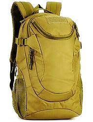 10 L sac à dos Etanche Olive Oxford