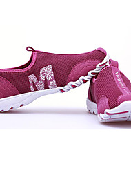Running Shoes Women's Breathable Mesh Running/Jogging Running Shoes