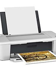 imprimante hp hp1011 à jet d'encre