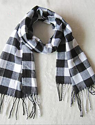 Boys Girls Scarves,Winter Cotton