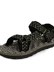 Zapatos de Montañismo(Gris) - paraHombres-Senderismo