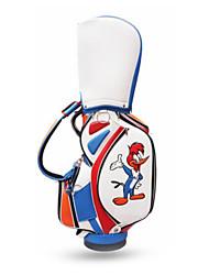 Outdoor Unisex Custom Golf Bag