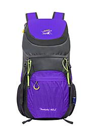 N/A L рюкзак Отдыхитуризм / Путешествия На открытом воздухе Водонепроницаемый Другое Нейлон N/A