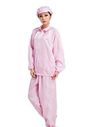 антистатические спецодежду антистатические антистатические чистую одежду чистую одежду чистой одежды сплит