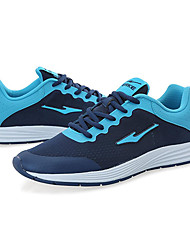 ERKE® Running Shoes Anti-Slip / Anti-Shake/Damping / Wearproof / Breathable / Ultra Light (UL) Running/Jogging Sneakers