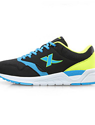 X-tep® Running Shoes Men's Comfortable Running/Jogging Running Shoes