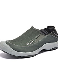 SALAMANDER® Men's Casual Shoes