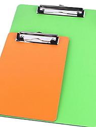 Для школы / Бизнес / Многофункциональный Папки файлов,пластик 2 Кол-