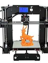 Анет a6 FDM рабочий стол поделки 3d принтер