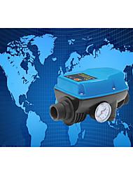 hysk105 bomba de água da pressão interruptor de fluxo de pressão alternar controlador automático eletrônico