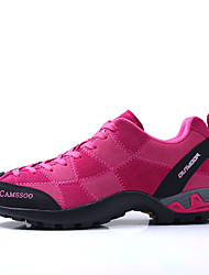 Camssoo Women's Hiking Mountaineer Shoes Spring / Summer / Autumn / Winter Damping / Wearable Shoes