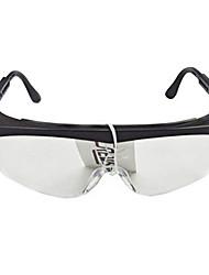 vasos perspectiva desertar gafas de langostas gafas gafas de seguridad gafas de soldadura de trabajo