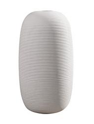 современный стиль керамические вазы / вазон