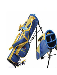 Children Beginner Golf Supplies Appliances Kids Club Combination Boys Suit