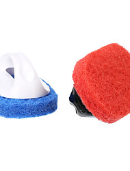 Kitchen Handles Sponge Cleaning Brush The Bath Brush