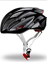 Others Women's / Men's Bike helmet 21 Vents CyclingCycling / Mountain Cycling / Road Cycling /