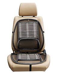 Universal Monolithic Breathable Vehicle Seat Wire Cushion Pad