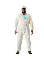 Tipo de mg2000 ácido anti e alcalóide pesticida químico poeira pulverizador prevenção farmacêutica química conjunta limpa