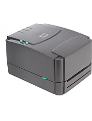 TSC TTP-342E Pro HD Clothing Tag, Tag, 300dpi Barcode Printer