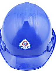 industrielle casque de construction