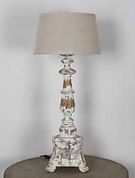 40W Традиционный/классический Настольные лампы , Особенность для Дуговые торшеры , с Краска использование Вкл./выкл. переключатель
