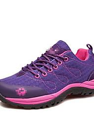 Походные ботинки(Другое) -Жен.-Катание вне трассы