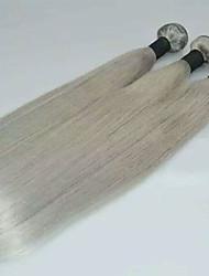 Top 8A Unprocessed Virgin Hair Straight Human Hair Weave Extensions Brazilian Hair Weave Bundles Peerless Virgin Hair