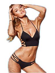 plage chaude bikini sexy
