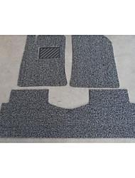 прядение из расплава машина ковриков свет занос гибкость долговечность носить водонепроницаемую защиту окружающей среды