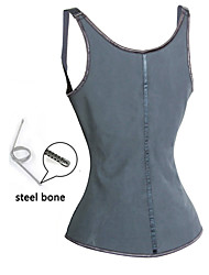Breasted Corset Palace Corset Bone Clothing Line Back Good Corset
