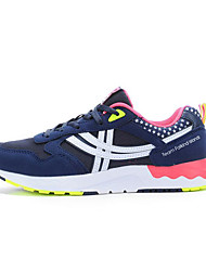 X-tep® Running Shoes Men's / Women's Comfortable Running/Jogging Running Shoes / Casual Shoes