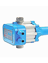 самогрунтующейся реле давления потока насос, электронный автоматический контроллер hysk102