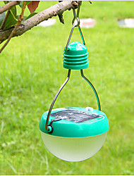 Outdoor Solar Power LED Lighting System Light Lamp Bulb solar panel