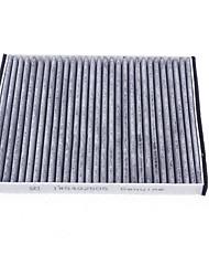 chevrolet filtro de ar condicionado