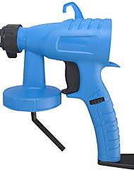 Small Electric Spray Gun
