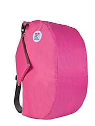 Women Nylon Outdoor Backpack