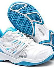 Unisex-Sneakers-SportivoPiatto-PU (Poliuretano)-Blu