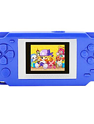CMPICK a undertakes to 502 children's educational toys PSP 268 game consoles