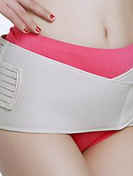 Closed Crotch Belt Repair Correction with Postpartum Maternal Pelvis Tighten