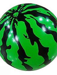 Вода игровое оборудование Открытый игрушки сферический PVC Серый Для детей Все