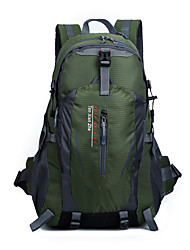 30 L Sac étanche Dry Camping & Randonnée Extérieur Etanche / Compact Autres Nylon / Matériaux Etanches