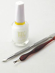 Manicure Tools, Nails To Dead Skin Softener Fork Them To Remove Dead Skin Agnail Nails Pruning Treatments