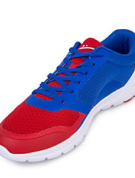 Casual Lightweight Jogging Sneakers Running Rubber for Men