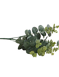 Silk Plants Artificial Flowers